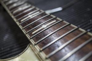 ekomaster - fingerboard