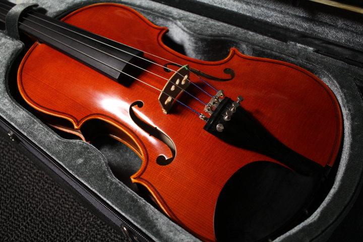 Violino Yamaha usato