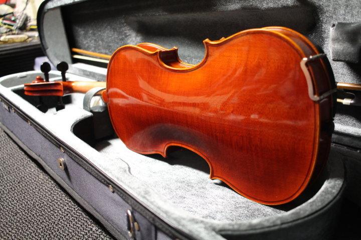 Violino Yamaha V5