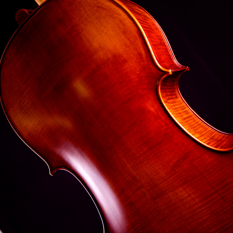 cello for beginners