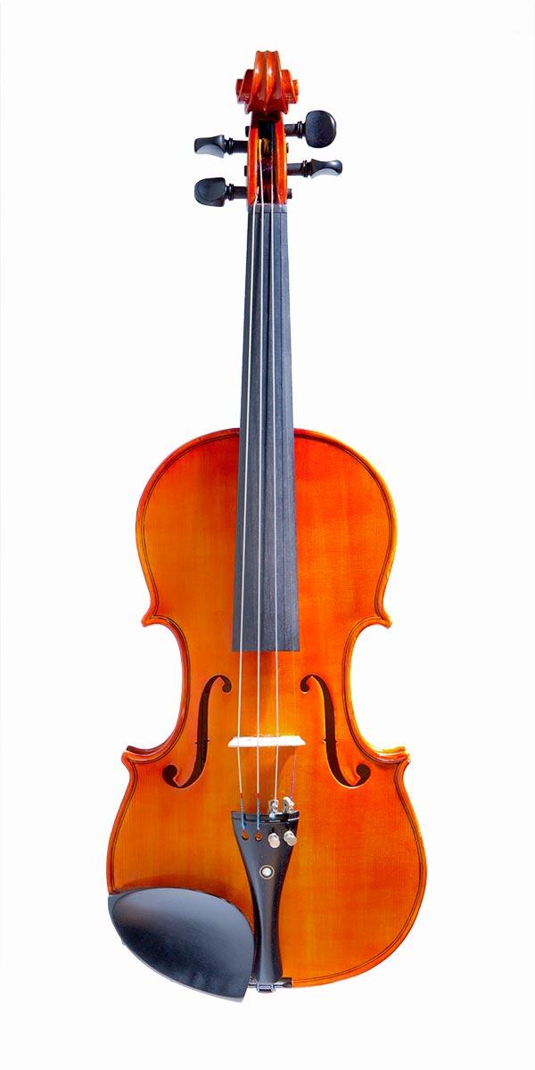 violin for orchestra