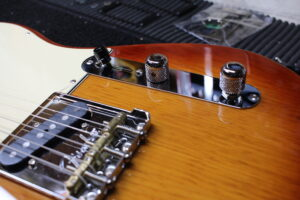 American Professional 2 Telecaster
