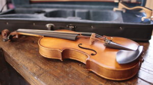 costo violino