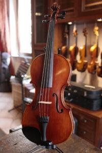 Viola da 39