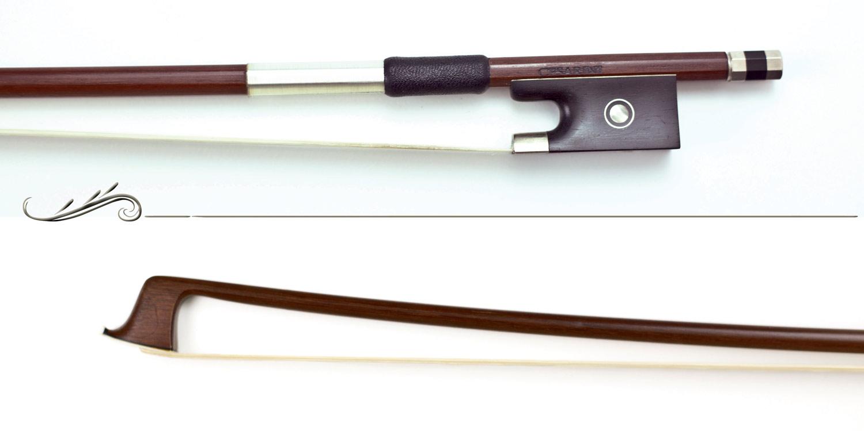 archetti per violino