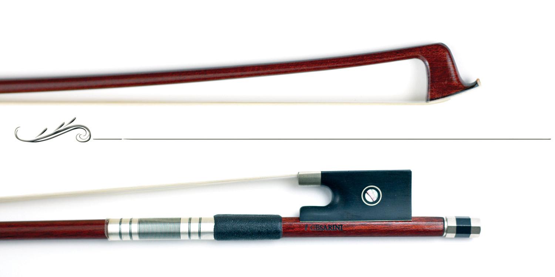 Archetto Cesarini per violino