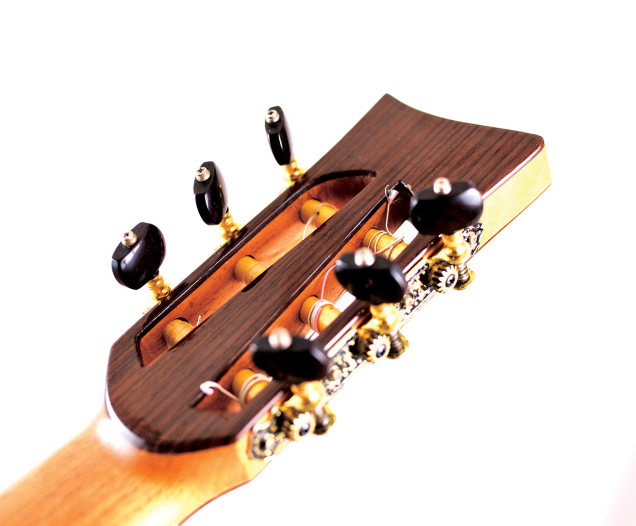 Classical Guitars for sale